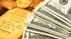 أسعار العملات والذهب والسلع الغذائية في أسواق سوريا
