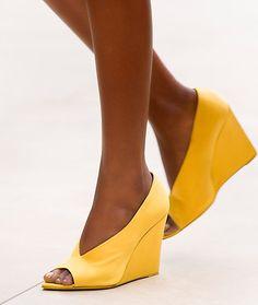 Women's Shoes   Burberry