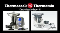 Jackie M shares her comparison of Thermocook & Thermomix in terms of functionality in a real world kitchen within the context of working with Asian recipes. Asian Cooking, Cooking Tips, Malaysian Food, Malaysian Recipes, Drip Coffee Maker, Asian Recipes, Lab, Youtube, Thermomix