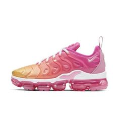 724a1962f6 Find the Nike Air VaporMax Plus Women's Shoe at Nike.com. Enjoy free  shipping