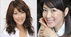Japon Kadınların Hepsi Kullanıyor, 50 Yaşından Sonra Bile 18'lik Gözüküyorlar - Sağlık Paylaşımları Anti Aging Tips, Anti Aging Skin Care, Natural Hair Mask, Natural Hair Styles, Natural Skin, Japanese Beauty Secrets, Diy Peeling, Get Rid Of Blackheads, Tips Belleza