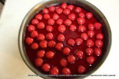 The BEST Orange Cranberry Sauce Recipe - we make it every single year for Thanksgiving! (by Palmer Palmer Jane Hearn ) Chilean Desserts, Great Recipes, Snack Recipes, Yummy Recipes, Yummy Drinks, Yummy Food, Low Calorie Snacks, Cranberry Sauce, Food Inspiration