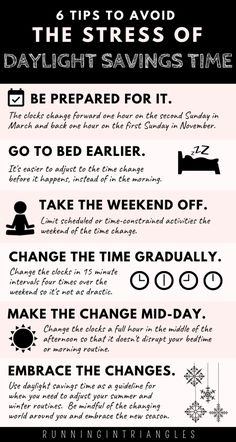 The first Sunday in November is when daylight savings time ends and it can cause disruptions in sleep for moms and kids. Here's how to avoid it. Daylight Saving Time Ends, Daylight Savings Time, Gentle Parenting, Parenting Advice, Peaceful Parenting, Mental Health, Health Talk, Self Care Activities, Postpartum Depression