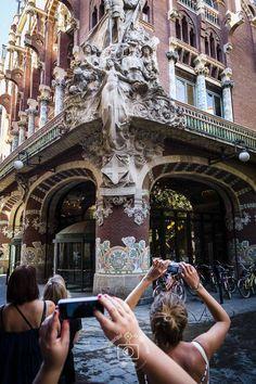 _http://www.lamunicipaldebarcelona.com/experiencias-en-barcelona/