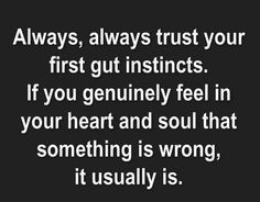 ...truth