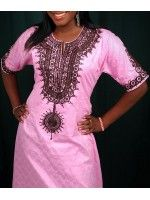 Tenue femmes africaines robes AAWG053
