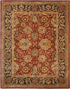 Rugs USA - Area Rugs in many styles including Contemporary, Braided, Outdoor and Flokati Shag rugs.Buy Rugs At Ameri ca's Home Decorating SuperstoreArea Rugs  1000