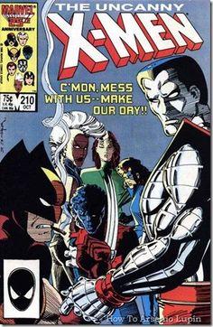2011-04-12 - Masacre Mutante