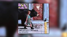 Red Hot Chili Peppers - Dark Necessities [OFFICIAL AUDIO]  NEW RELEASE... What do you think? I Like it! It's got a smooth vibe, great song to have on in the studio or cruising about town with the sun on my face, until something catches my photographic eye.