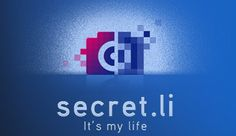 Set Your Facebook Pictures to Self Destruct With Secret.li