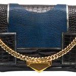 Gianfranco Ferre Handbags  – Best Classic, Glamour or Chic Designer Bags http://shar.es/QnsvP