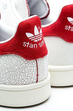 12 Best shoes images  dfd5ce084