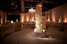 www.5226elm.com Wedding Ceremony and Reception Corporate Events Houston, TX