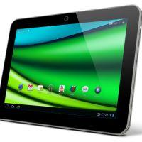 Toshiba aponta tendências: portáteis descem, tablets e TVs sobem