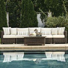 87 best summer classics furniture images lawn furniture outdoor rh pinterest com