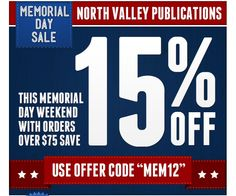 j crew memorial day sale