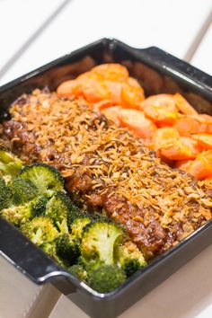 Lasten lempiruoat: BBQ-lihamureke - Keittiössä, kotona ja puutarhassa Beef Recipes, Cooking Recipes, Healthy Recipes, Cooking Time, Healthy Food, Food N, Food And Drink, Just Eat It, Food Challenge