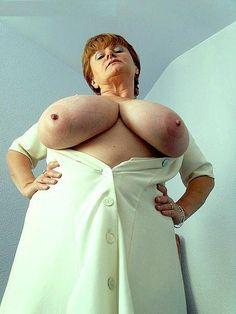 belles grosses femmes meilleures vidos pour adultes