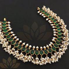 Gold Jewellery Design, Beaded Jewelry, Jewelry Box, Silver Jewelry, Beaded Necklace, Necklaces, 925 Silver, Jewelery, Gold Necklace