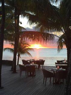 Beachcomber Trou aux Biches Resort & Spa (Mauritius) - Hotel Reviews - TripAdvisor
