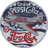 G scale model vintage soft Pepsi Ad, Pepsi Logo, Diet Pepsi, Coke, Vintage Labels, Vintage Signs, Vintage Ads, Vintage Posters, Vintage Soft
