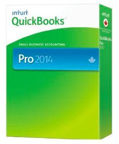 pcsoftwarenot.blogspot.com: Quickbooks Pro 2014 Crack,License Full Version Fre...