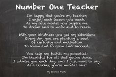 Image from http://www.nonprofitcentral.biz/wp-content/uploads/2013/05/number-one-teacher-poem.gif.