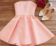 sukienka piankowa - Szukaj w Google