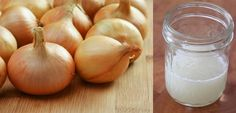 Onion-Juice-Promotes-Reversal-of-Growth1-700x357