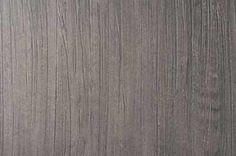Ardesia - slate finish - Grigia Sample  │ http://decofinish.com/portfolio-item/ardesia/ #InteriorDesign #FauxFinish #DecorativeFinish #WallCoating