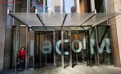 Viacom Profit Beats On Higher Theatre, Affiliate Revenues