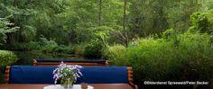 #Spreewald im #September entdecken www.hotel-stern-werben.de