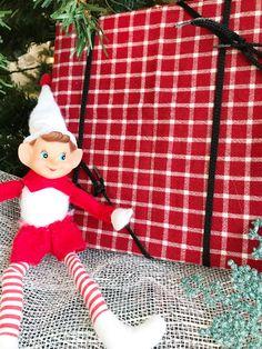 Le grand départ Elf On The Shelf, Holiday Decor, Home Decor, Decoration Home, Room Decor, Home Interior Design, Home Decoration, Interior Design