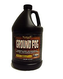 Low Lying Fog Juice Gallon - Keep it dark and stormy when you use this Spirit Halloween Low Lying Ground Fog fluid to fill your fog machine. Set the scene for Halloween fun and st Spirit Halloween, Halloween Party, Halloween Goodies, Halloween Ideas, Dance Floor Lighting, Fog Machine, Scary Halloween Decorations, Halloween Accessories, Party Lights