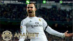 Jese merasa saat ini adalah waktu yang tepat untuk mengangkatkan kakinya dari Real Madrid.