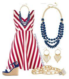 Premier Designs Jewelry with Monica Hall | premierdesigns.com/monicahall #pdstyle