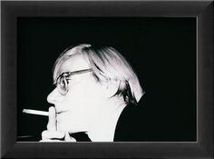 warhol-andy-five-deaths-on-orange-orange-disaster-c-1963-smoking.jpg (400×297)