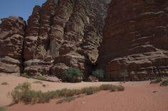 Jebel Khaz'ali