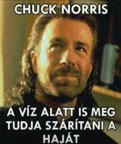 Chuck Norris Memes, Rap Lyrics, Famous Movie Quotes, Albert Einstein Quotes, Strong Women Quotes, Historical Quotes, Funny Movies, Disney Quotes, Funny Cute