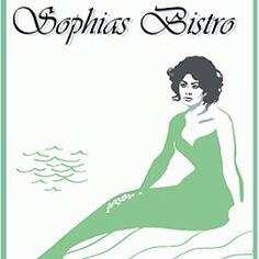 Sophia's Bistro Illovo (Johannesburg) Restaurants, The Past, History, Memes, Historia, Restaurant, Animal Jokes, Meme