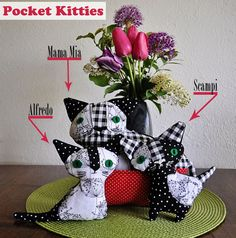 PocketCats3