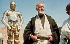 Guerra nas Estrelas (Star Wars, George Lucas, EUA, 1977)
