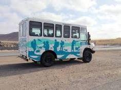 Fuerteventura Secreta: Bus a Cofete