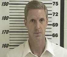 Former LDS Church worker sentenced to jail .. | The Salt Lake Tribune
