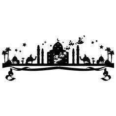 silhouetten design silhouette pinterest silhouetten. Black Bedroom Furniture Sets. Home Design Ideas