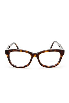 f42ffc6c3de7 30 Best GLASSES.. images