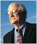 Roland W. Schmitt    Scientist, Manager, Educator  1923-
