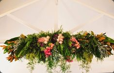 Image result for images of mindy rice flowers Ceiling Decor, Rice, Wreaths, Table Decorations, Flowers, Image, Home Decor, Decoration Home, Door Wreaths