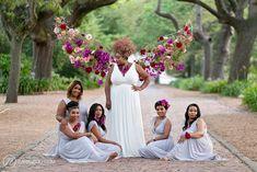 Top 3 Wedding Venues in Stellenbosch Black Bridesmaids, Bridesmaid Dresses, Wedding Dresses, Bridal Suite, Party Photos, Outdoor Ceremony, Summer Wedding, Wedding Venues, Groom
