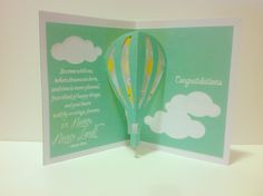 Congratulations, Wings, Frame, Cards, Decor, Picture Frame, Decoration, Maps, Feathers